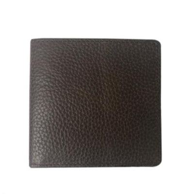 J Holland Co. Hipster Wallet-Men's Accessories-Kevin's Fine Outdoor Gear & Apparel