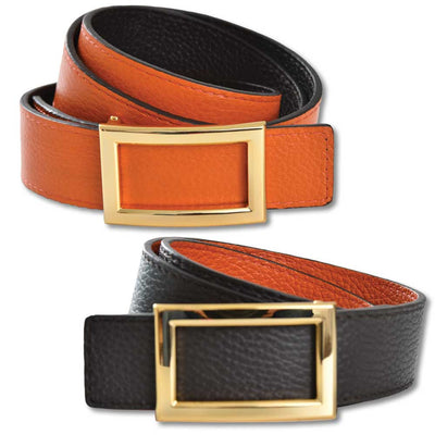"Women's 1 3/8"" Southbeach Reversible Belt-Women's Accessories-Kevin's Fine Outdoor Gear & Apparel"