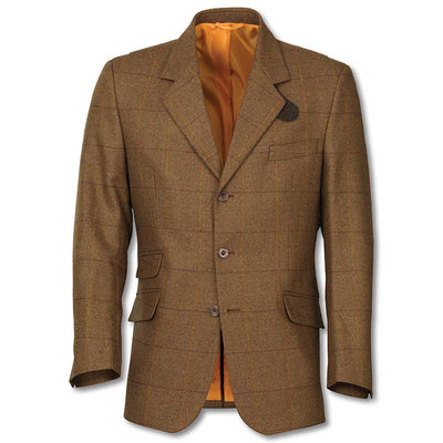 Laksen Men's Firle Field Sports Jacket