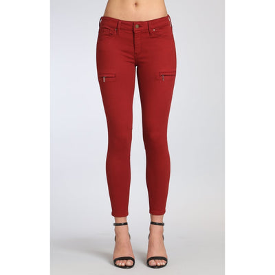 Mavi Ladies Karlina Twill Pant