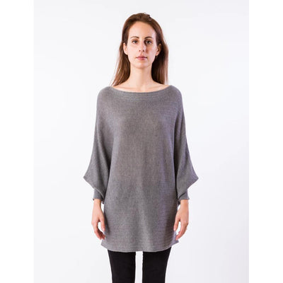 Kerisma Topaz Tunic-WOMENS CLOTHING-Kevin's Fine Outdoor Gear & Apparel