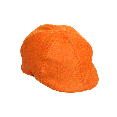Laksen Monty Cap-MENS CLOTHING-Kevin's Fine Outdoor Gear & Apparel