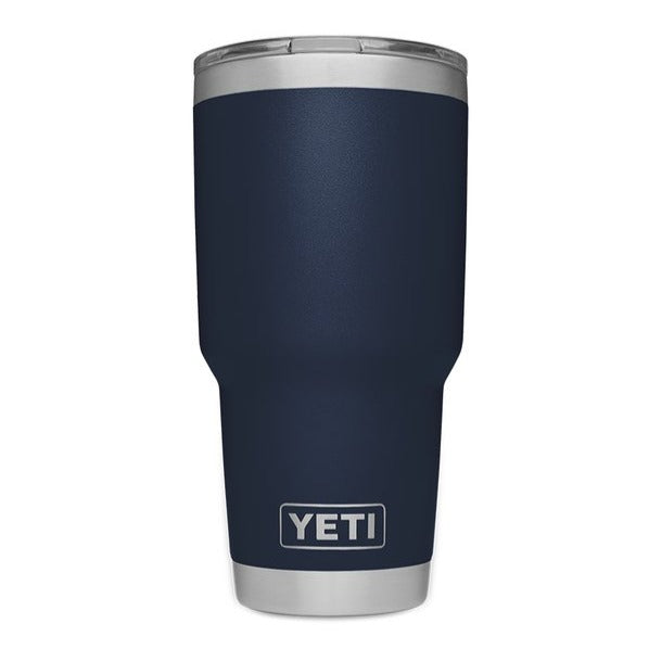 YETI 30 oz. Rambler-HUNTING/OUTDOORS-SEAFOAM-Kevin's Fine Outdoor Gear & Apparel