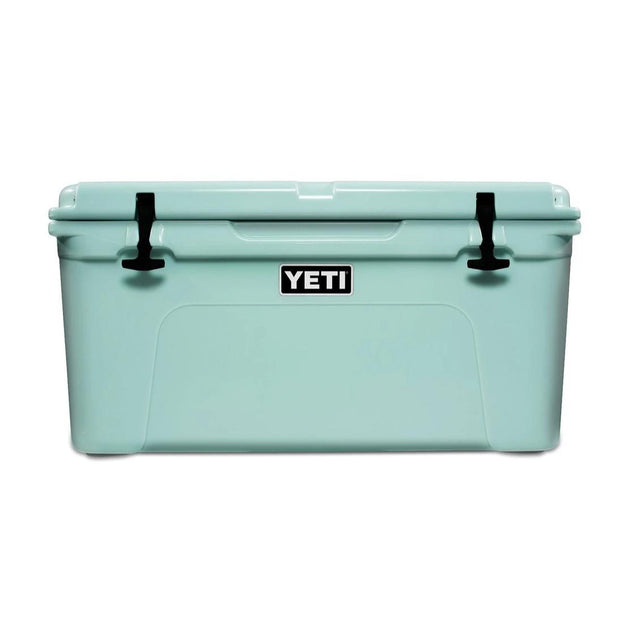 Yeti Tundra 65 Cooler-FISHING-SEA FOAM-Kevin's Fine Outdoor Gear & Apparel