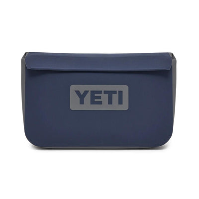 Yeti Sidekick Dry-HUNTING/OUTDOORS-NAVY-Kevin's Fine Outdoor Gear & Apparel