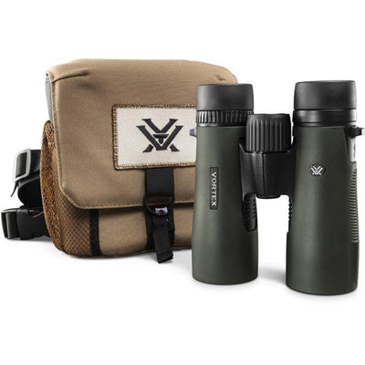 Vortex DiamondBack HD 10x42--Kevin's Fine Outdoor Gear & Apparel