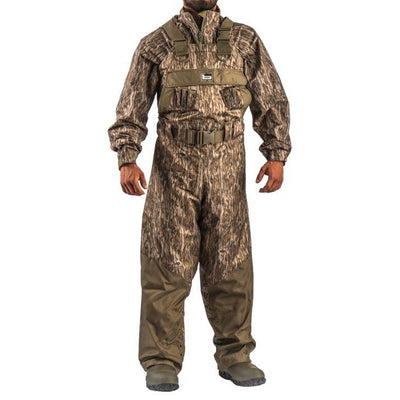 Banded Red Zone 2.0 Breathable Wader