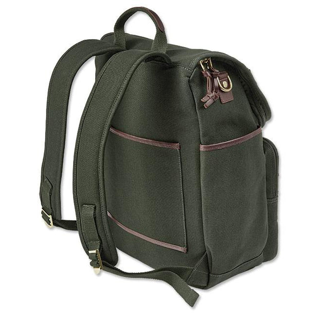 Orvis Battenkill Businessman's Backpack-Luggage-Orvis-Kevin's Fine Outdoor Gear & Apparel