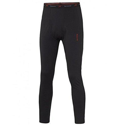 Ecolator Pant with Fly