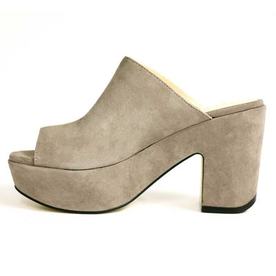Sacha London Ladies Ima Shoe