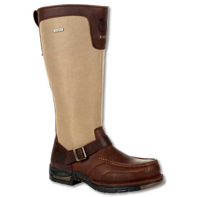 "16"" Athen Waterproof SnakeBoot"