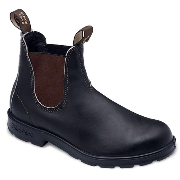Blundstone Classic 500 Pull On Boots