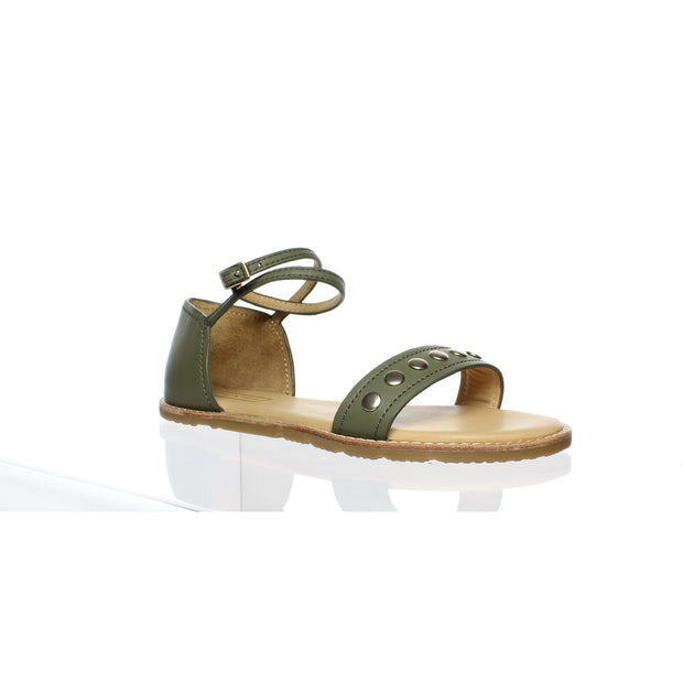 Ladies Original Leather Sandal-Women's Footwear-Kevin's Fine Outdoor Gear & Apparel