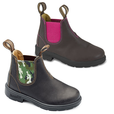 Blundstone Blunnies for Kids