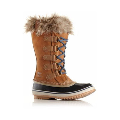 Sorel Ladies Joan of Arctic Boot