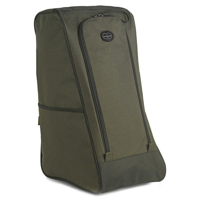 Le Chameau Travelers Boot Bag