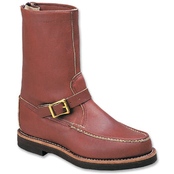 Russell Ladies Zephyr Boot