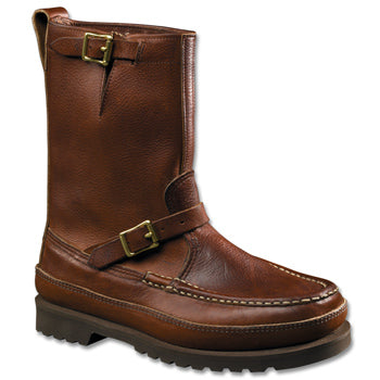 Russell Cavalier Crossover Boot