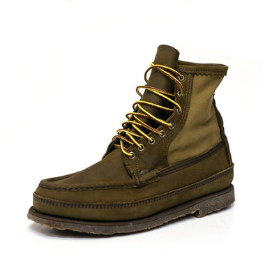 Russell Men's Safari PH Boot-FOOTWEAR-Kevin's Fine Outdoor Gear & Apparel