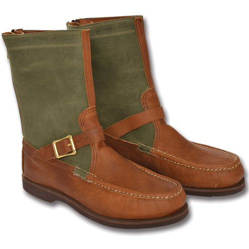 Russell Plantation Series Zephyr Boot