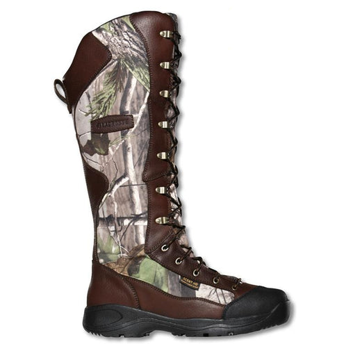 LaCrosse Venom Scent RealTree APG HD Snake Boots