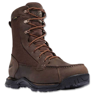 "Danner Sharptail 8"" Hunting Boot"