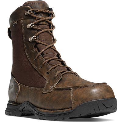 Danner Sharptail 8; Hunting Boot