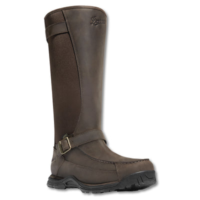 "Danner Men's 17"" Sharptail Snake Boot"