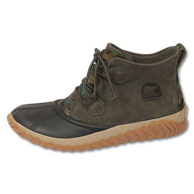 Sorel ONA Plus Alpine Boot