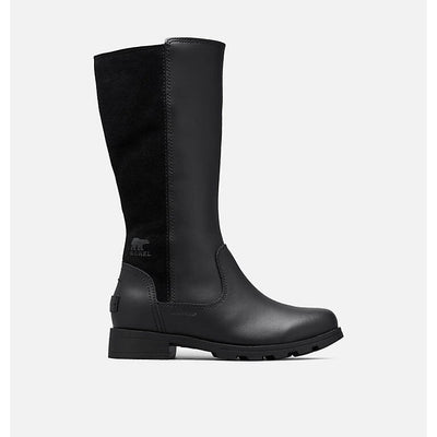 Sorel Emelie Tall Youth Boot