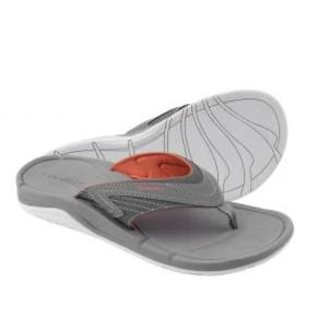 SIMMS Atoll Flip Flop-FOOTWEAR-ANVIL-9-Kevin's Fine Outdoor Gear & Apparel