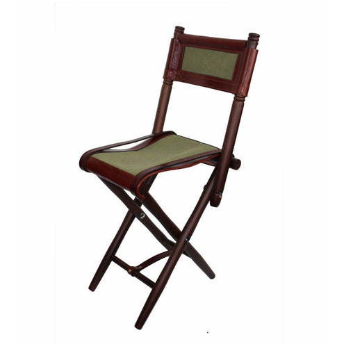 Kevin's Portable Field Chair