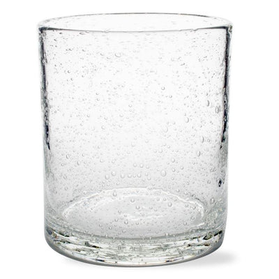 Bubble Glass Double Old Fashioned-HOME/GIFTWARE-Kevin's Fine Outdoor Gear & Apparel