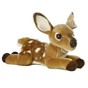 Aurora Miyomi medium toy-HOME/GIFTWARE-FAWN-Kevin's Fine Outdoor Gear & Apparel