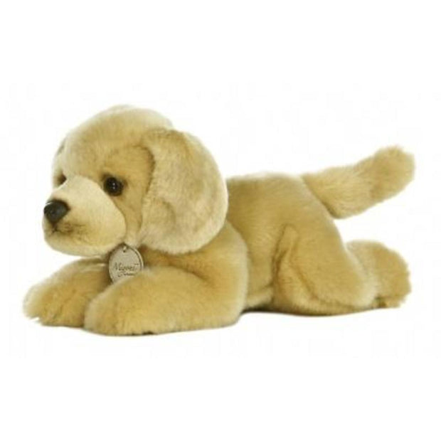 Aurora Miyomi medium toy-HOME/GIFTWARE-YELLOW LAB-Kevin's Fine Outdoor Gear & Apparel