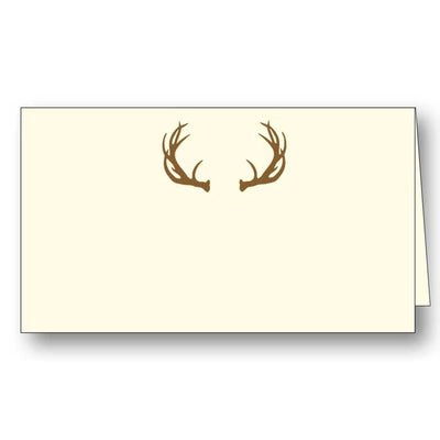 Kevin's Place Card (Set of 12)