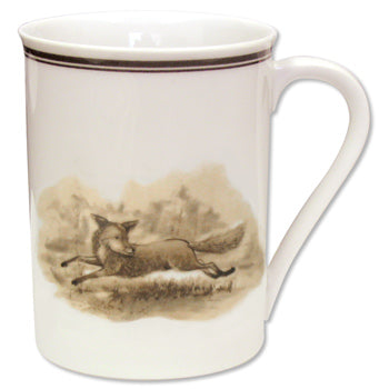 Fox Run  - 10 oz. Mug