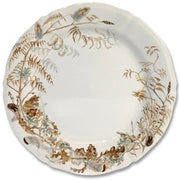 Game China - Dinner Plate