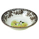 "Spode Woodland Hunting Dog Collection 8"" Cereal Bowl-HOME/GIFTWARE-POINTER-Kevin's Fine Outdoor Gear & Apparel"
