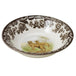 "Spode Woodland Hunting Dog Collection 8"" Cereal Bowl-HOME/GIFTWARE-GOLDENRETRIEVER-Kevin's Fine Outdoor Gear & Apparel"