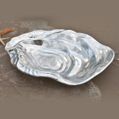 Large Oyster Bowl