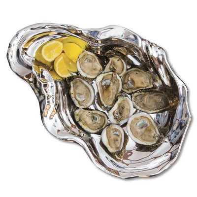 Ocean Extra large Oyster Bowl