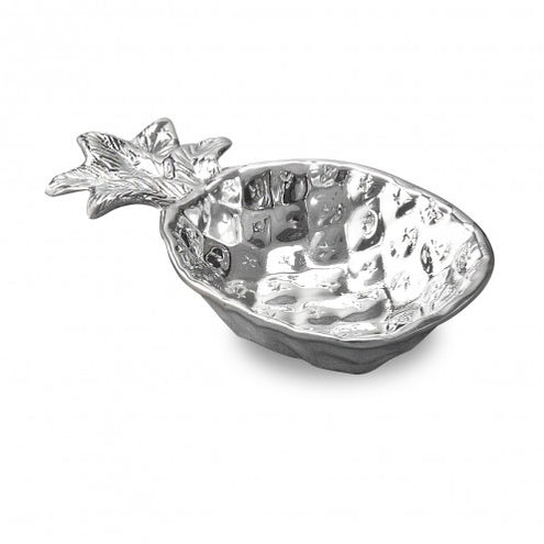BEATRIZ BALL GARDEN PINEAPPLE MINI BOWL