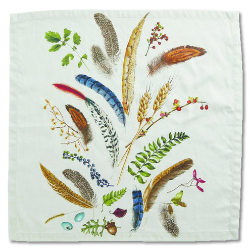 Juliska Forest Walker Napkin