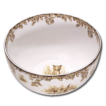 On Point - Large Salad Bowl