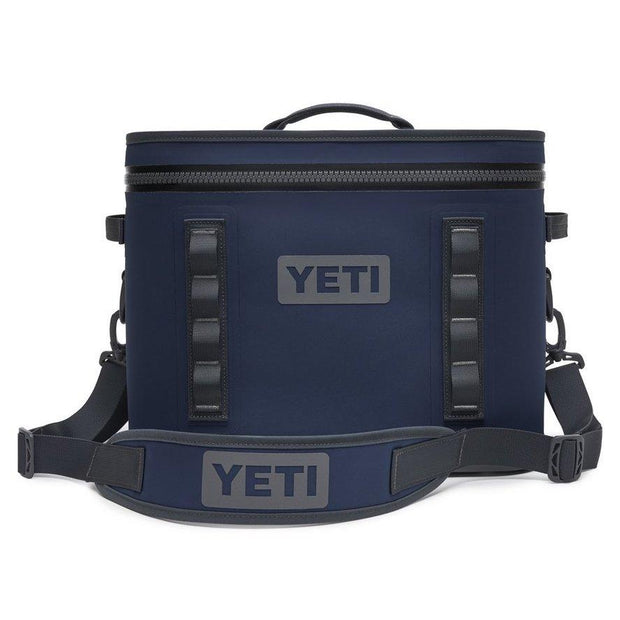 Yeti Hopper Flip 18-FISHING-NAVY-Kevin's Fine Outdoor Gear & Apparel