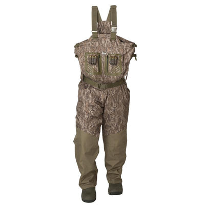 Banded Red Zone Elite Breathable Insulated Wader