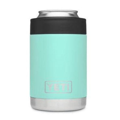 YETI Rambler Colster Beverage Holder (Colors)