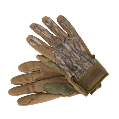 Soft Shell Blind Glove 44-1070