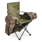 Ameristep Chair Blind RT Edge